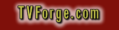 TV Forge